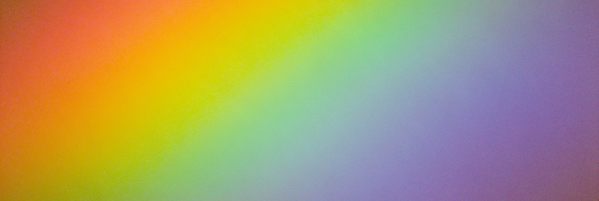 rainbow-11.jpg