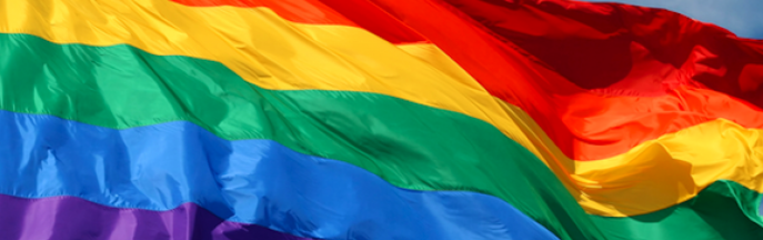 cropped-pa-equality-watch-rainbow-flag1.png