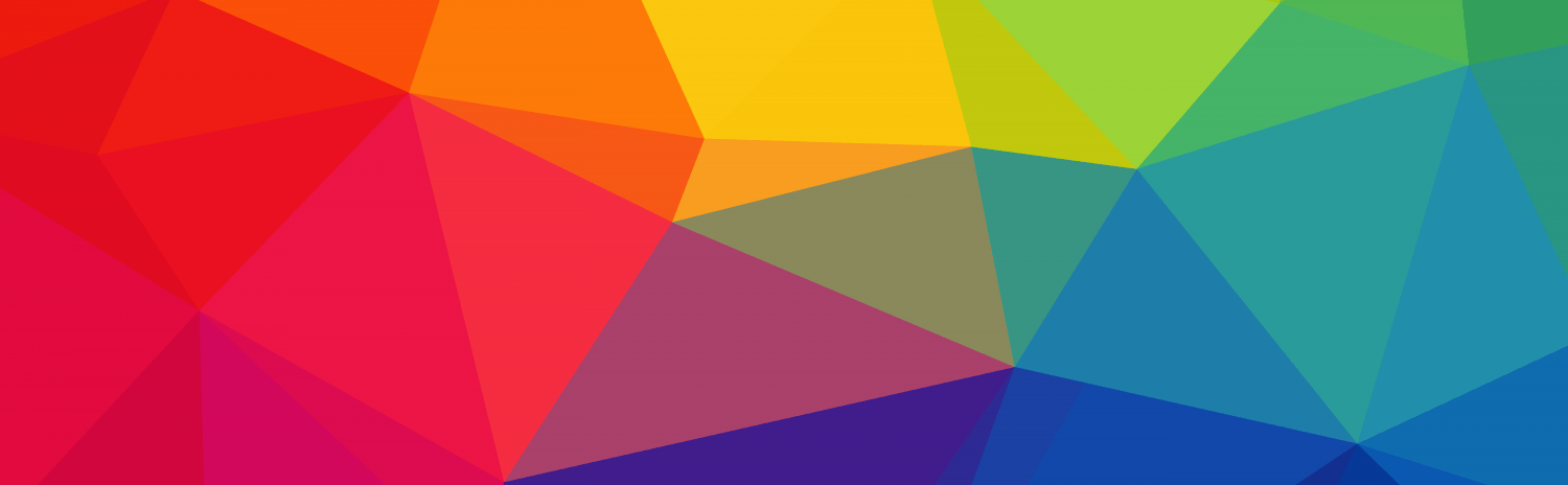 cropped-rainbow-triangles-background4.png